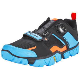 Cube All Mountain Pro Schuhe Unisex Teamline